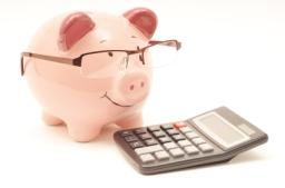 saving-money-piggy-bank