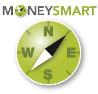 Moneysmart-compass